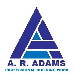 ash adams builder logo 1