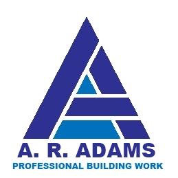 ash adams builder logo 1
